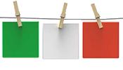 Broker Tiles Logo