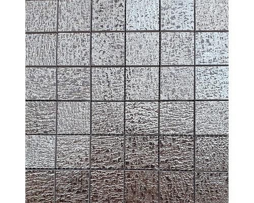 mozaic ceramic